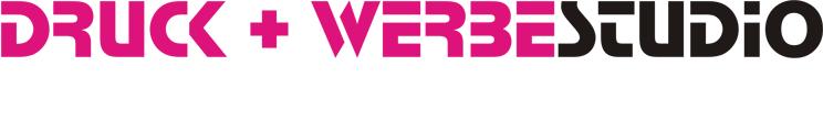 Logo von ECKART & PARTNER GmbH